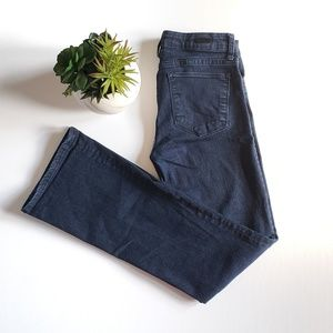 Kut From The Kloth   Baby Bootcut Jeans